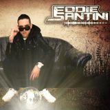 Eddie Santini