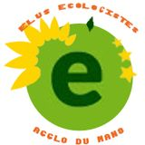 Ecoloconseillers