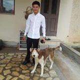 CheeHow Cheng