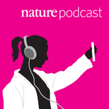 Nature Podcast: 09 October 2014