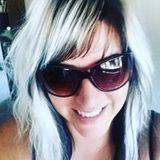 Becky Skiffington