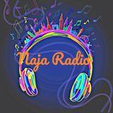 Naja Radio - Naja Studio B
