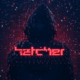 HATCHER live | UGM