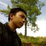Nasrul Fadly Daulay
