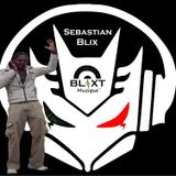 Sebastian Blix