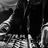 Beathelljuice - Tribecore - Fré-k-bloc Mix 1