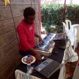 DJ PSTYLE