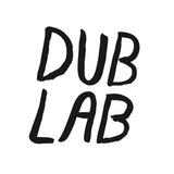 dublab DE