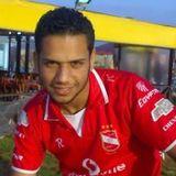 Mody Totti