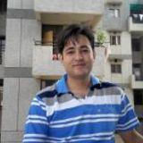 Manish Kaul