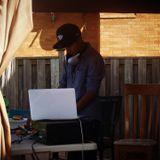 DJ Double A - Adil Ali