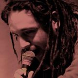 Reggae Christmas mix by Lipi Brown