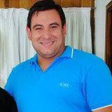 Ever Cristian Sarmiento