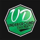 UndergroundDistrict
