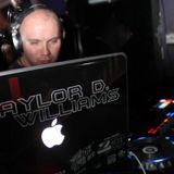 Taylor D Williams