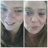 Samantha Liquidfireempirepromo