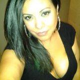 Jeannie Morales