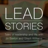 Lead Stories Podcast