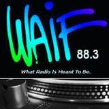 AfterPartyRadio