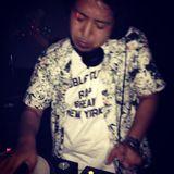 Higaki_Atsushi