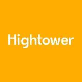 DJ HIGHTOWER