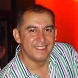 Willy Acuña