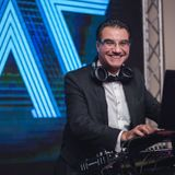 DJ Hazem Nabil