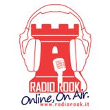 Radio Rook