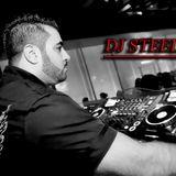 Dj Steel's raw live & uncut mix @ 7 Seas Limassol, Cyprus November 2011