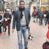 Abdulrazaq Sportesh