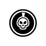 Pirate Crew Records