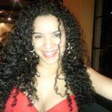 Wanessa Nobre Ferreira