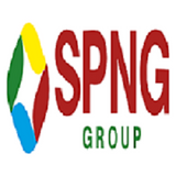 spnggroup