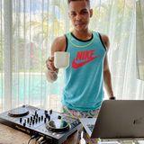 DJ Summa