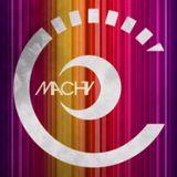 Machy - Open Air Skalky 15/7/2017 @djcontest