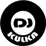 Tech Room vol.1 Kulka