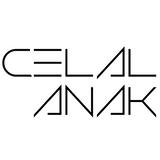 Celal Anak @ Mashup - Bootleg 2013 - 6 -