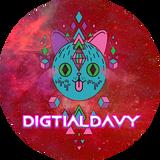 DigitalDavy