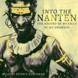 Into the Nanten: the Record of
