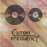 Cutoff Frequency podcast