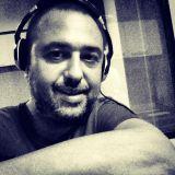 Renato Aguiar - Mix - 05 - 2016
