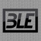 DJ BlackLinE [Official]