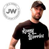 Kenny Worries