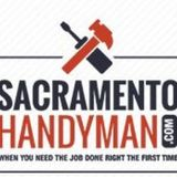 Sacramento Handyman