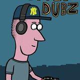Evolve Dubz