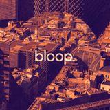 Bloop London Radio