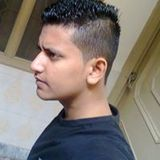 Faisal Chaudhary