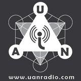 UANRadio - RaptureMixes