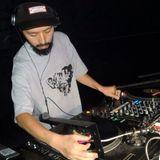 ドリカムMIX vol.2 DJ HAYATO (S.A.S)