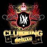 Neu ClubbingDeluxe